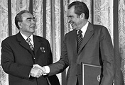 The 1973 Agreement on the Prevention of Nuclear War