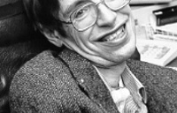 One of the most influential scientists of the last century, Stephen William Hawking was a theoretical physicist, cosmologist, author and Director of Research at the Centre for Theoretical Cosmology within the University of Cambridge