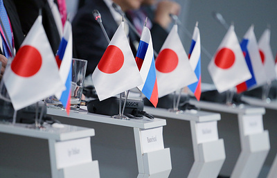 No obstructions exist to cancelling visas in Russia-Japan relations, says Lavrov