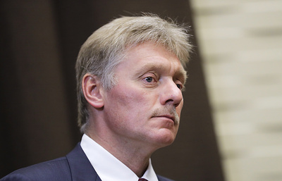 Middle East tensions must not be provoked by 'ill-considered actions', says  Kremlin