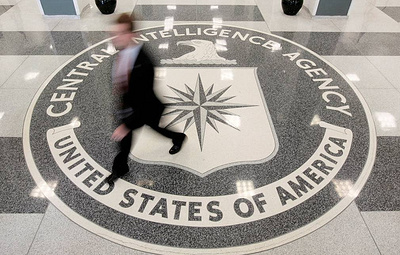 US uses 'CIA spy' saga as pretext to whip up tensions with Russia, says senior diplomat