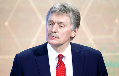 Kremlin denies comments on Pashinyan's claims of Iskander system inefficiency