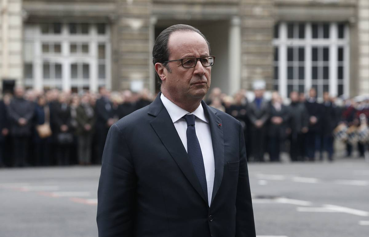 french president hollandes claims - HD1200×771
