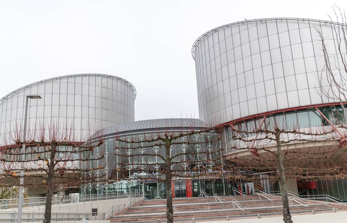 ECHR rejects Jehovah's Witnesses request on interim measures after torture claims