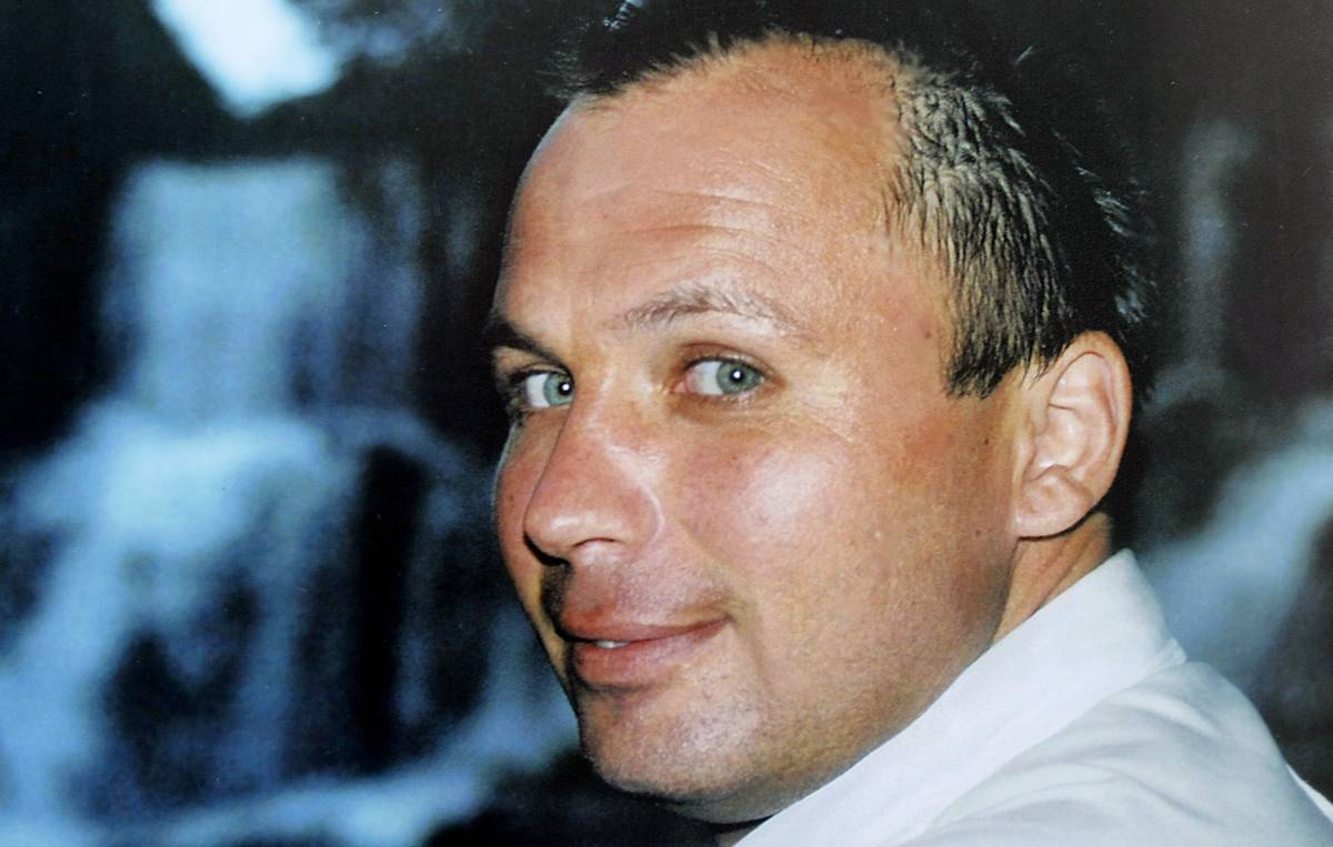 Jailed pilot Yaroshenko requests additional medical check-up at US facility, says wife