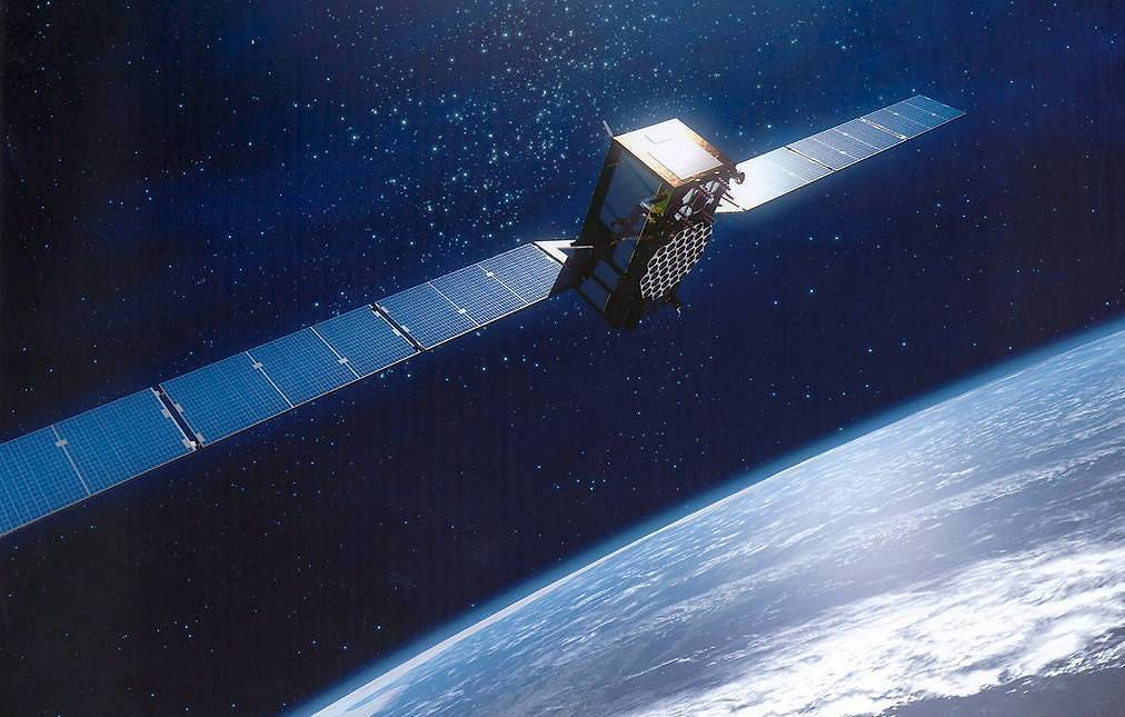 Russia's Glonass protected against errors that hit its European rival Galileo — Roscosmos