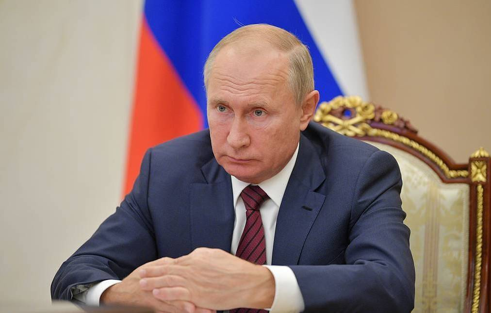 Putin Erdogan Ready To Join Efforts To Solve Karabakh Conflict Russian Politics Diplomacy Tass