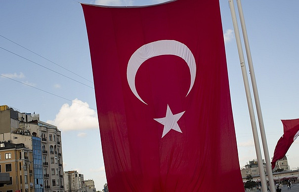 32 diplomats fail to return to Turkey following recall