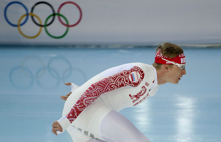 International Olympic Committee releases guidelines on uniforms for 'neutral' Russian athletes