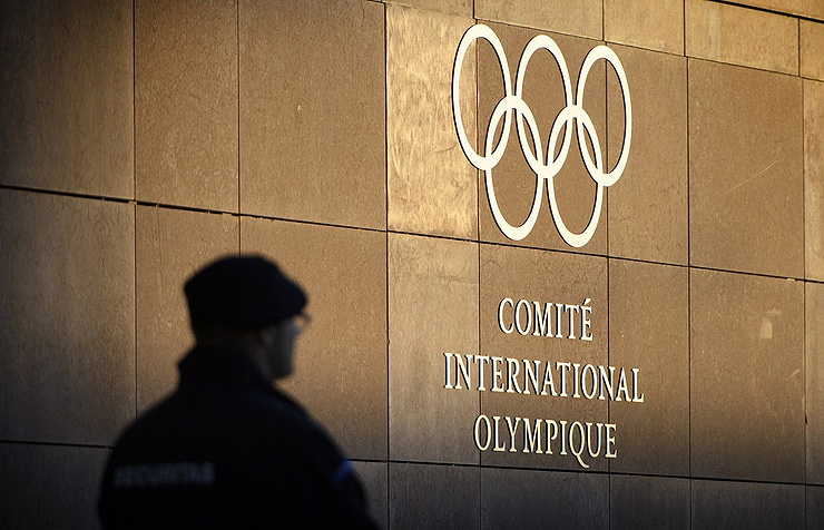Parties Issue Mixed Reaction to Preparations for N. Korea's Olympic Participation