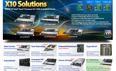 Photo www.supermicro.com.tw