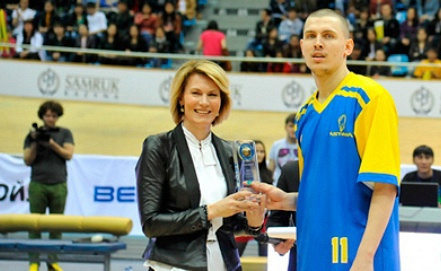 Фото vtb-league.com