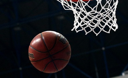 Фото EPA/GEORGI LICOVSKI/POOL